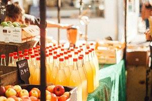 夏至节气如何通过饮食养生?